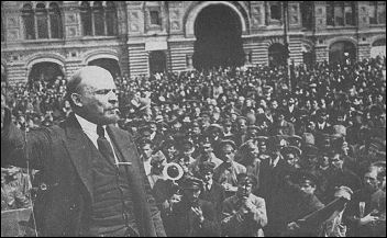 """""""Lenin"""