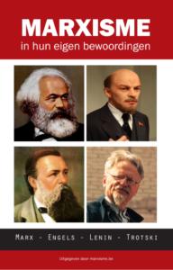 boekmarxisme